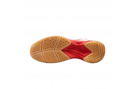 کفش بدمینتون یونکس مدل Power Cushion 30 SHB30EX