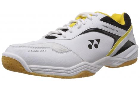 کفش بدمینتون یونکس مدل Power Cushion 33