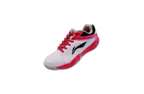 کفش بدمینتون لینینگ مدل AYTM 023-3
