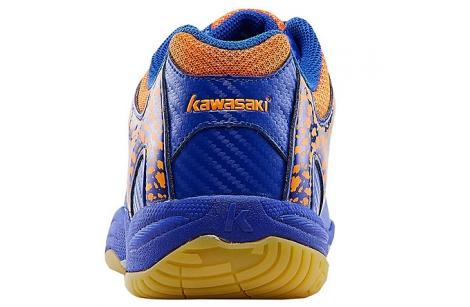 کفش بدمینتون کاوازاکی مدل 061