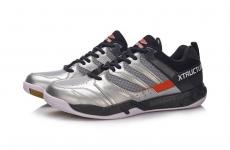 کفش بدمینتون لی نینگ مدل AYTN025-4 اوریجینال