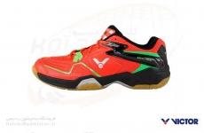 کفش بدمینتون ویکتور SH-P7800 اوریجینال