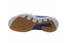 کفش بدمینتون لینینگ AYTM 069-4