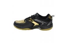کفش بدمینتون اوریجینال Apacs مدل SP605