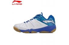 کفش بدمینتون لینینگ مدل 017-1