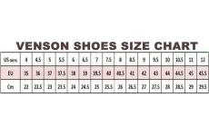 کفش بدمینتون وی اس مدل 161