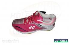کفش بدمینتون یونکس مدل SHB 34LX