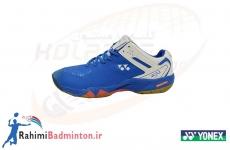 کفش بدمینتون یونکس مدل Yonex HSB-02