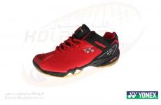 کفش بدمینتون یونکس- 02